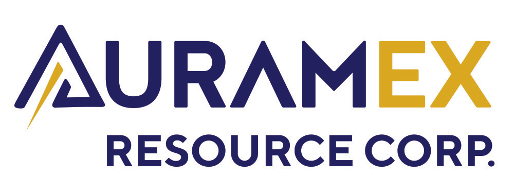 Auramex Reports on 2019 Field Work and Ongoing Activities