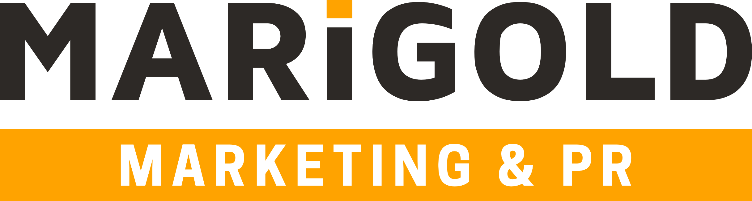 Award-winning firm, Marigold Marketing & PR, celebrates 3 trailblazing years in the cannabis PR and marketing industry