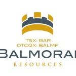 Balmoral Expands Detour Gold Trend Holdings