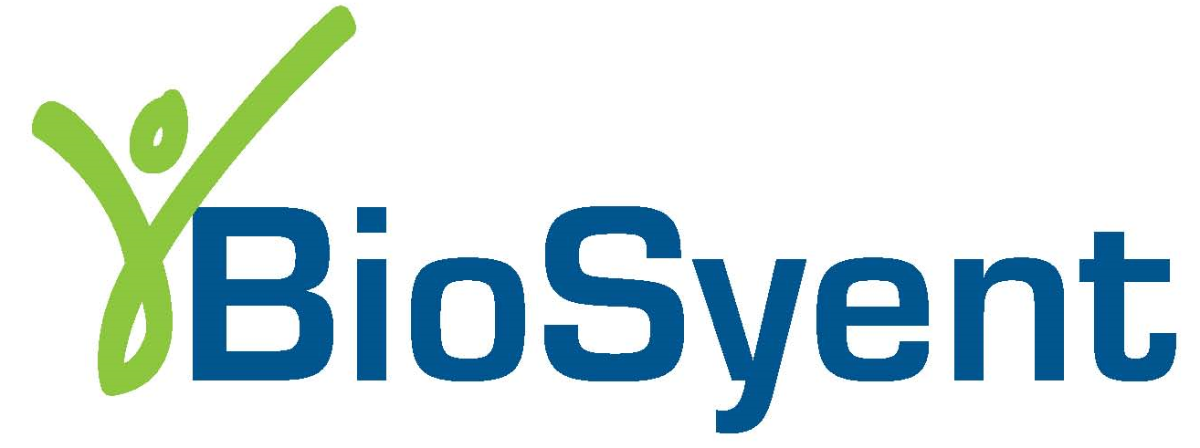 BioSyent Signs Exclusive Agreement for Pain Management Products