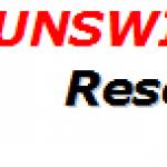 Brunswick Resources Inc. AnnouncesTermination of Reverse Takeover Transaction WithCBIO Brand Development Inc.