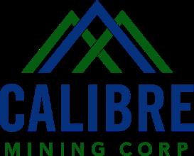 Calibre Mining: Conversion of B2Gold's US$10 Million Debenture