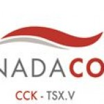 Canada Coal Announces Proposed Business Combination With Mijem Inc.