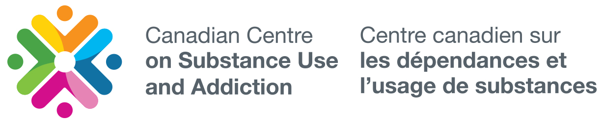 Canada's Premier Conference on Substance Use and Addiction Begins Monday in Ottawa; Chief Public Health Officer of Canada To Provide Opening Remarks