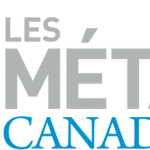 Canadian Metals cancels option agreement with FeTiV Minerals Inc