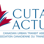 Canadian transit ridership continues to trend upwards