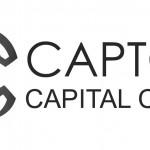 Captor Capital Announces Corporate Update