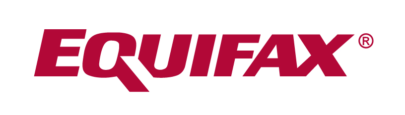 Carrie Russell Named President and General Manager of Equifax® Canada