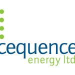 Cequence Energy Announces Confirmation of Its Credit Facility Borrowing Base