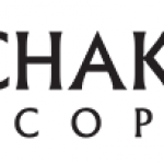 Chakana Reports Channel Sampling At Huancarama