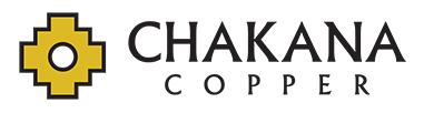 Chakana Reports Channel Sampling At Huancarama