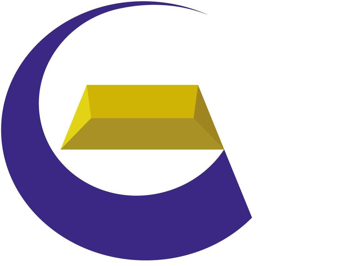 China Gold International Resources Corp. Ltd