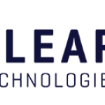 Clear Blue Announces Closing of Convertible Debenture Financing