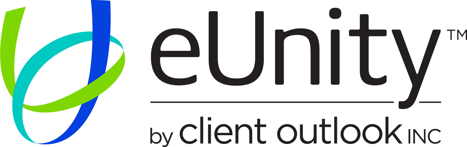 Client Outlook and Nuance Accelerate the Practical Use of AI for Diagnostic Imaging Through Workflow Integration