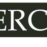 Commerce Split Corp