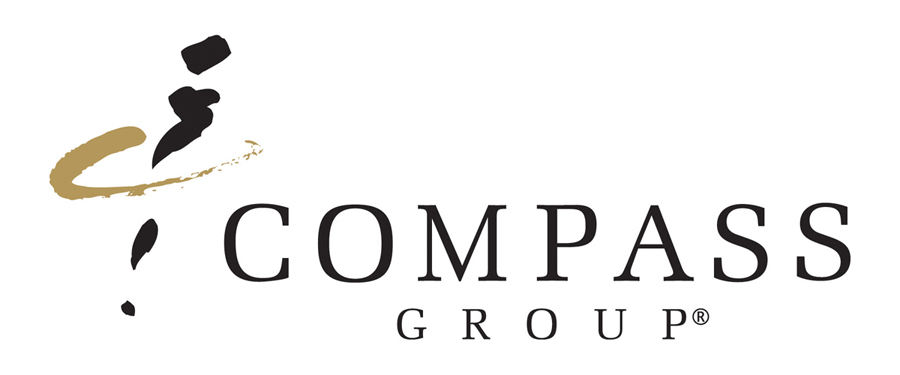 Compass Group Canada Acquires Majority Ownership of Assembly Chef's Hall