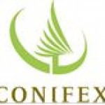 Conifex Announces Closing of Sale of Fort St
