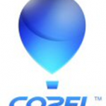 Corel Black Friday Offers: Save on Graphic Design, Digital Art, Photo, Video & Productivity Software