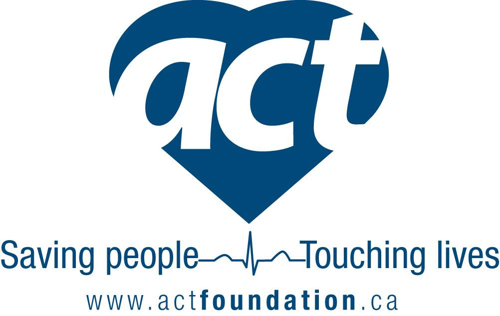 CPR Month sees students and community members of Mississauga Credit First Nation to be empowered with lifesaving skills