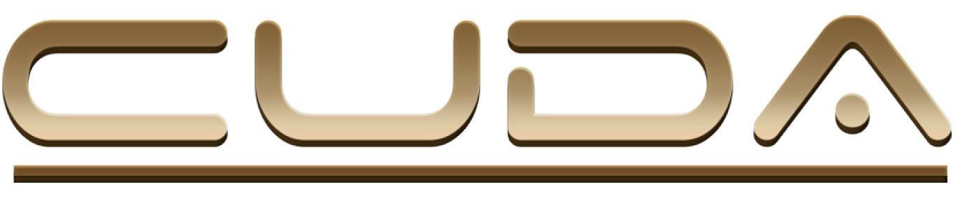 Cuda Oil and Gas Inc