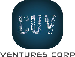 CUV Ventures Corp. Announces Name Change to RevoluGROUP Canada Inc.