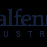 Dalfen Industrial Acquires over 2