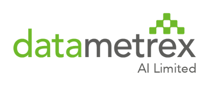 Datametrex Awarded $40,000 USD For the United States Air Force