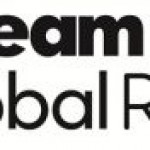 Dream Global Funding I S.à r.l