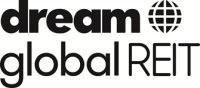 Dream Global Funding I S.à r.l