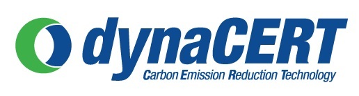 dynaCERT Commences Shipping HydraGEN™HG-1 and HG-2 Units to MOSOLF Group of Europe