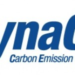 dynaCERT Delivers 150 HydraGEN™ Technology Units to KarbonKleen Destined for Mexico