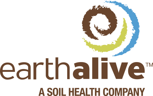 Earth Alive Announces Dr