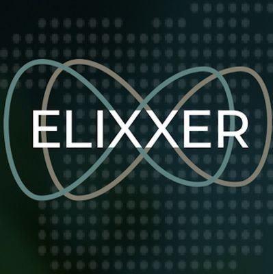 Elixxer announces $2,800,000 funding by Strategic Investor