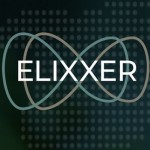 Elixxer announces Mr