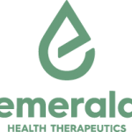 Emerald Health Therapeutics Closes $2