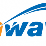 Enwave puts residual heat to work at Bay Adelaide Centre North