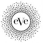 Eve & Co Announces Exclusive LOI with Colio Estate Wines
