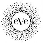 Eve & Co Announces New Sales Channel: The Province of Saskatchewan