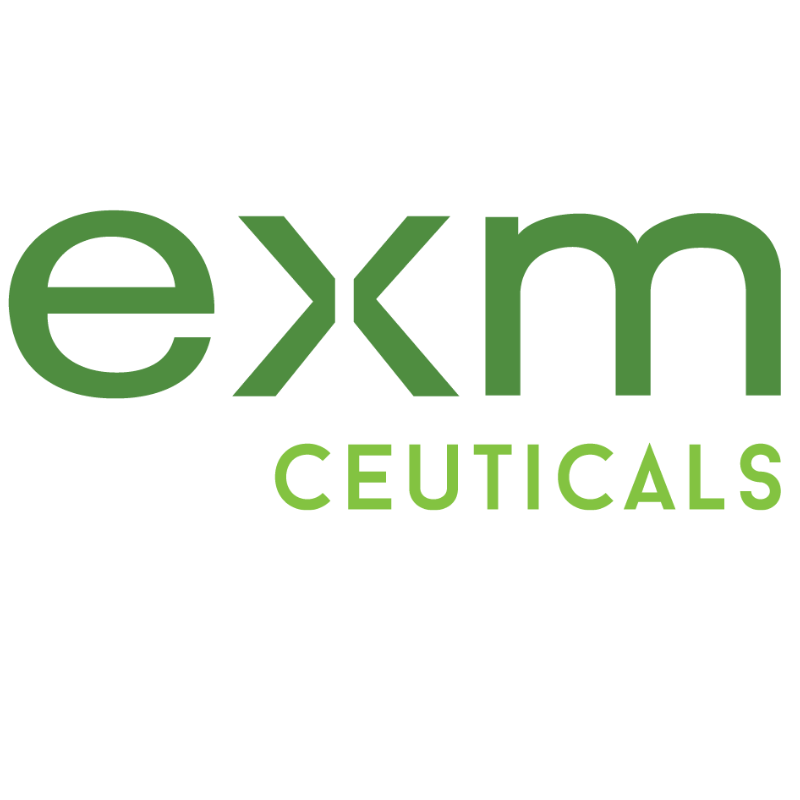EXMceuticals Provides Bi-Weekly Default Status Report