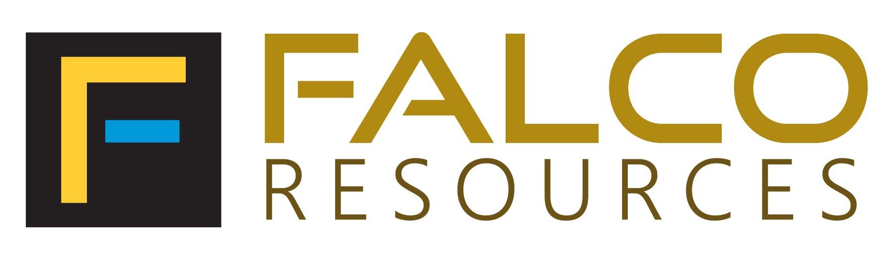 Falco Announces Amendments to the Senior Loan With Osisko