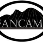 Fancamp signs option to acquire 100% interest in a hitherto unknown major alkaline carbonatite complex located in Canada's Grenville Province, and reports on its recent AGM results.