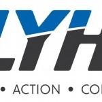 FLYHT Aerospace Solutions Ltd