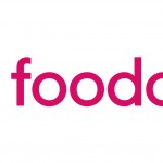 "foodora delivers more than food, launches brand-new ""shops"" feature"