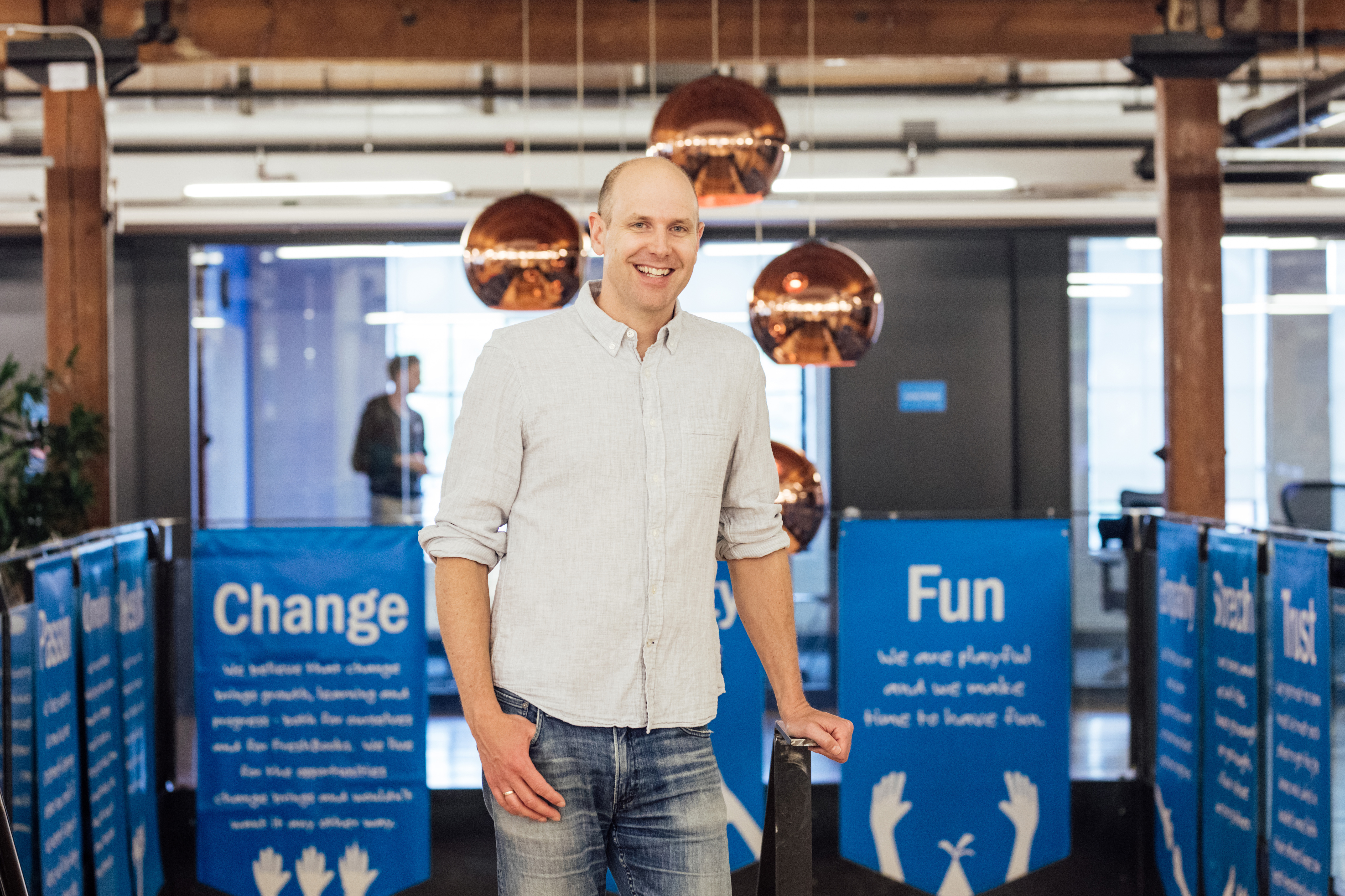 FreshBooks Announces Same-Day Deposits for Small Business Owners