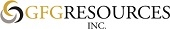 GFG and Newcrest Complete Drill Program at Rattlesnake Hills Gold Project, Wyoming