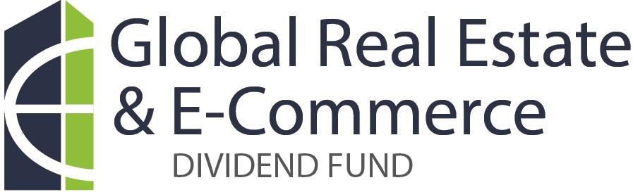 Global Real Estate & E-Commerce Dividend Fundannounces Normal Course Issuer Bid