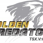 Golden Predator Intercepts 6.1 m of 9