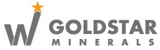 Goldstar reports partial assay results from its Lake George Property in New Brunswick, Canada