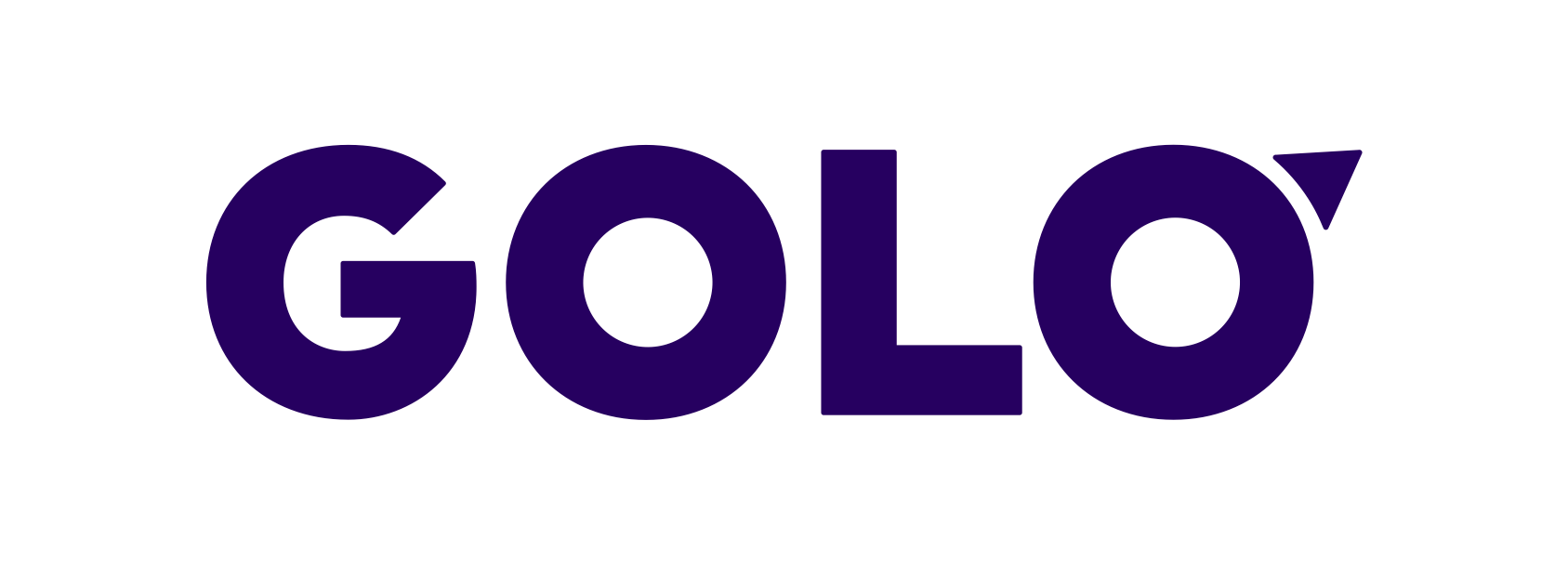 GOLO Mobile Inc