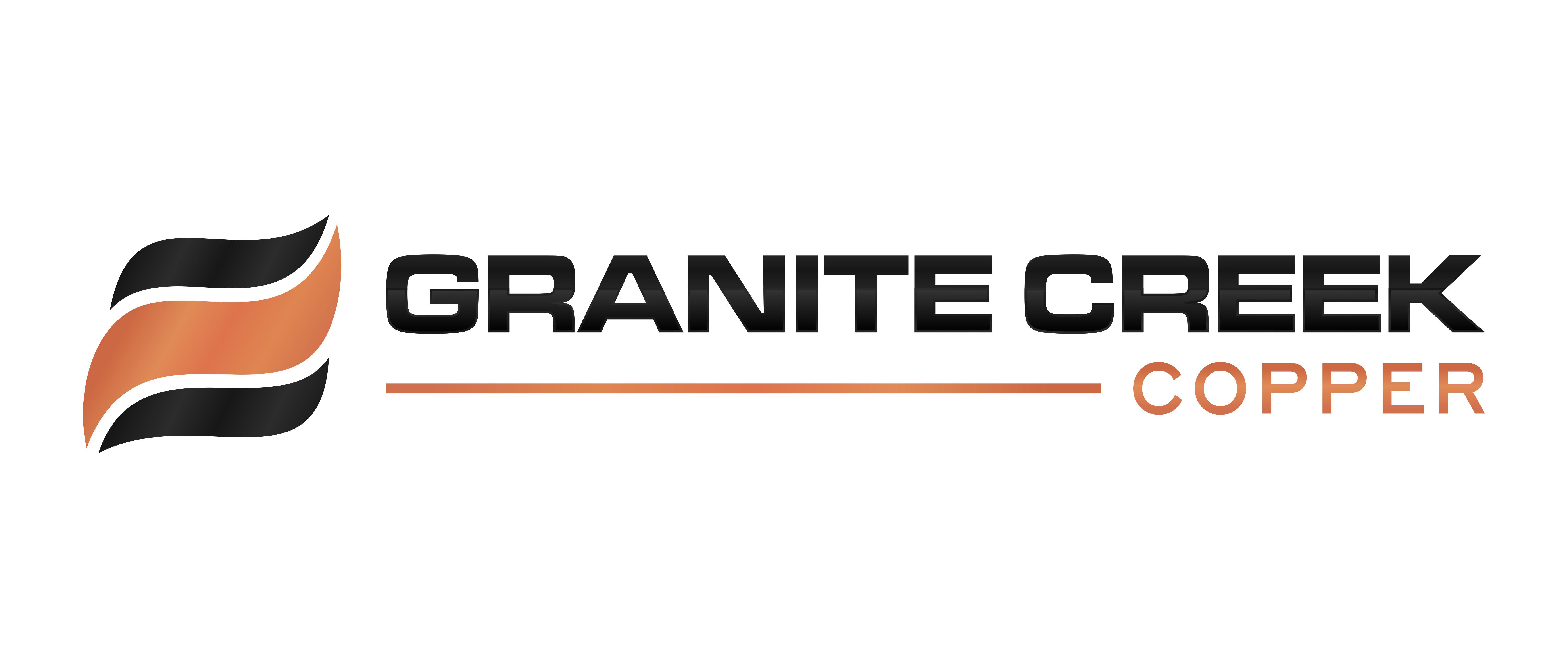 Granite Creek Copper to Acquire Significant Interest in Copper North Mining Corp.